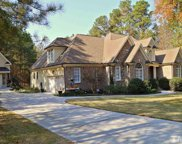255 Rivers Edge Drive, Youngsville image