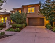 15776 Kristen Glen, Rancho Bernardo/4S Ranch/Santaluz/Crosby Estates image