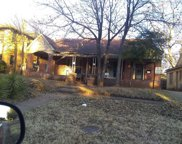 711 Baylor Street, Wichita Falls image