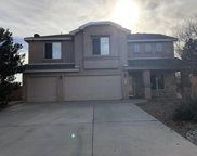 681 Carrisa Court NW, Los Lunas image