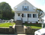 598 Third AV, Woonsocket image