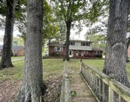 105 Townview Dr, Smyrna image