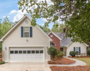 4187 Wyndham Ridge Court, Buford image