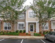 927  Copperstone Lane, Fort Mill image