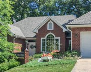 3271 Highpoint  Court, Greenwood image
