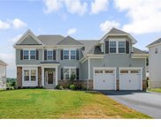 Lot 253 Wagner Lane, Chester Springs image