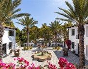 4070     Calle Isabella, San Clemente image