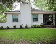 3256 Rogers Avenue, Fort Worth image
