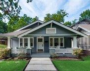 5806 Velasco Avenue, Dallas image