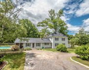 117 Dinsmore Road, Conway image
