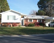 5175 S 935  E, Murray image
