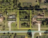 7751 Deni DR, North Fort Myers image