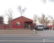 1829 5th St, Greeley image