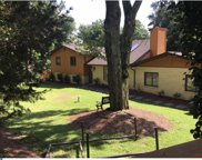 4 Summit Avenue, Chadds Ford image