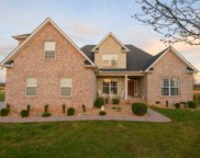 132 North Point Circle, Shelbyville image