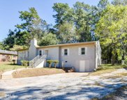 320 Scenic Highway, Lawrenceville image