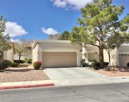 2501 Banora Point, Las Vegas image