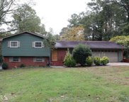 3364 N Creekview Dr, Lawrenceville image