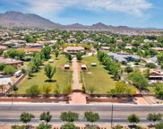 2683 E Chandler Heights Road, Gilbert image