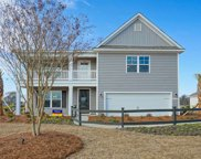 5441 Sunset Lake Ln., Myrtle Beach image