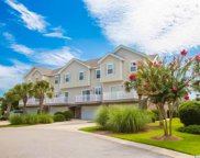 601 N Hillside Dr. Unit 501, North Myrtle Beach image
