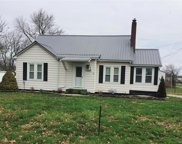 1300 North Kingshighway, Perryville image