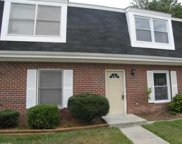 350 Susan Constant Drive, Newport News Denbigh North image