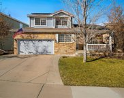 10235 Fawnbrook Court, Highlands Ranch image
