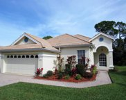 575 SW St Kitts Cove, Port Saint Lucie image