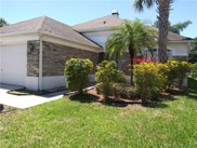 1991 Willow Wood Drive, Kissimmee image