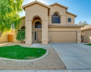 2221 W Redwood Drive, Chandler image