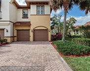 6038 NW 116th Dr Unit 6038, Coral Springs image