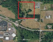 6713 268th Street NW, Stanwood image