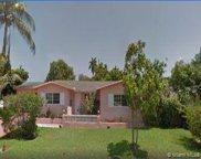 601 69 Ave, Pembroke Pines image