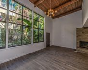 1007 SAN VICENTE, West Hollywood image
