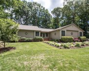 147  Billy Jo Road, Mooresville image