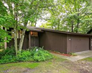 6726 BLUE SPRUCE, West Bloomfield Twp image