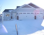 7932 Trappers Ridge Drive, Clear Lake image
