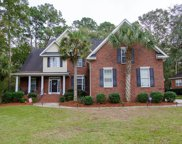 8618 W Fairway Woods Drive, North Charleston image