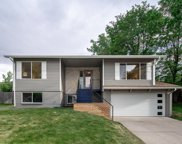 8200 West 72nd Place, Arvada image