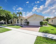 18312 Nw 11th St, Pembroke Pines image