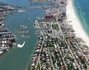 736 Island Way Unit 705, Clearwater image