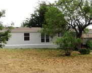 314 County Road 574, Castroville image