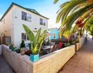 725 Kingston Ct, Pacific Beach/Mission Beach image