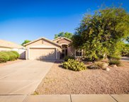 760 E Eagle Lane, Gilbert image