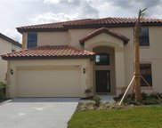 2649 Tranquility Way, Kissimmee image