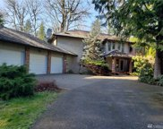 23659 266th Ave SE, Maple Valley image