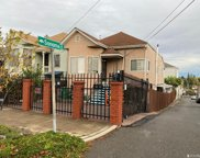 1932 20th Avenue, Oakland image