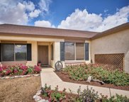 10256 E Kristen Lane, San Tan Valley image