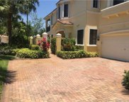 1640 Passion Vine Cir, Weston image